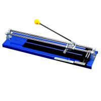 Quality Tile Tools-Tile cutting machine, model# 540600 for sale