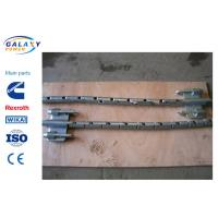 Quality Tranmission Line Tool 14 ton Capacity 10,000 psi with 14KN Max. Separate Force for sale