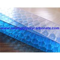 China Pc sheet, polycarbonate sheet, pc hollow sheet, polycarbonate holloww sheet, polycarbonate panel on sale