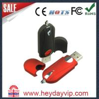 Quality USB3.0 128GB usb stick for sale