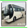 Buy cheap Jinbei, JMC, BAIC Foton , Naveco , SAIC Maxus used buses left hand drive used from wholesalers