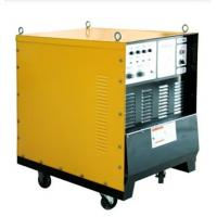 Buy cheap Drawn Arc Stud Welding Machine RSN-2650 , M3 - M25 similar Arc Nelson Stud Welder from wholesalers