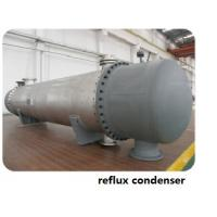 Quality Atmosphere condenser for sale