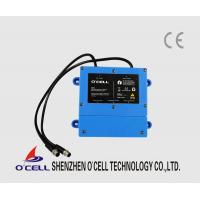 China BMU Lithium Ion Batteries, LiFePO4 Battery Management System / Units on sale