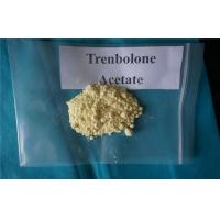 Quality 10161 34 9 Steroid Trenbolone Acetate Finaplix For Increasing Muscle Growth for sale