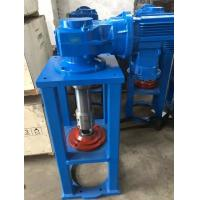 Buy SJ Machine Frame / Mechanical Seals / Good quality Products at wholesale prices
