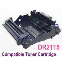 Buy Compatible Toner Cartridges (DR2115) for Brother HL-2140/2150N/2170W at wholesale prices