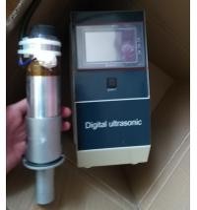 China 28khz 1200W High Frequency ultrasonic welding generator,1200W Ultrasonic welding driving generator on sale
