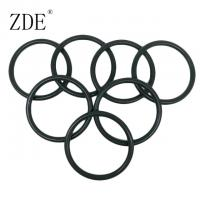 Buy cheap Durable Good Quality High Temp O-Ring Replacement Round Seal Gasket For from wholesalers