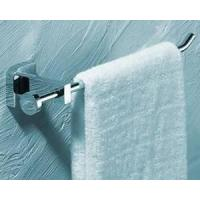 Quality Sell bath towel ring(bathroom accessories) for sale