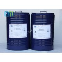 Buy Organic Printed Circuit Board Chemicals CAS 126213-50-1 PEDOT at wholesale prices