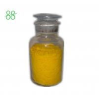 Quality Niclosamide 50% WP Yellow Powder Agricultural Insecticide for sale