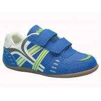China Synthetic upper,TPR outsole,for kids sneaker on sale