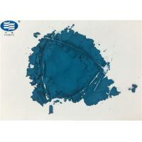 Quality Cobalt Blue Pigment Ceramic Body Stain Bp211 For Architectural Pottery for sale