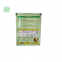 Quality Boscalid 50% WDG Natural Plant Fungicide Ningnanmycin for sale