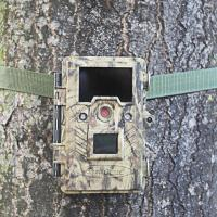 Quality infrared hunting camera that Camera trap for hunting for sale