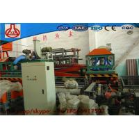 Quality Building Materials Fireproof Magnesium Oxide Board Machine MgO Board Production Line for sale