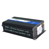 China 1000W Solar System Inverter Home Use (CTP-1000W) on sale