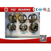 Quality Chrome Steel or GCR15 Spherical Roller Bearing 230/530 P5 Crusher Double Row Roller Bearings for sale