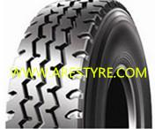 Quality Radial truck tires for sale for sale