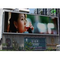 Quality Airports Outdoor Full Color LED Display Led Lighting High Brightness for sale