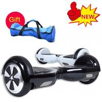 Buy cheap Mini 2 wheel electric scooter Smart Self electric balancing scooter Hoverboard product