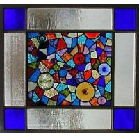 Quality Stained Glass for sale