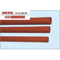 Quality Anti-Tracking Insulation Tubing for sale