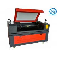 Quality Separated / Split CO2 Laser Cutting Engraving Machine For Stone Wood Glass Engraving Cutting for sale