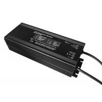 China No Radiation Digital Dimmable Ballast 400W For High Intensity Discharge Lamp on sale
