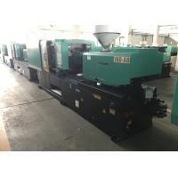 Quality 160T Injection molding machine, high precision, energy saving for mobile phone shell for sale