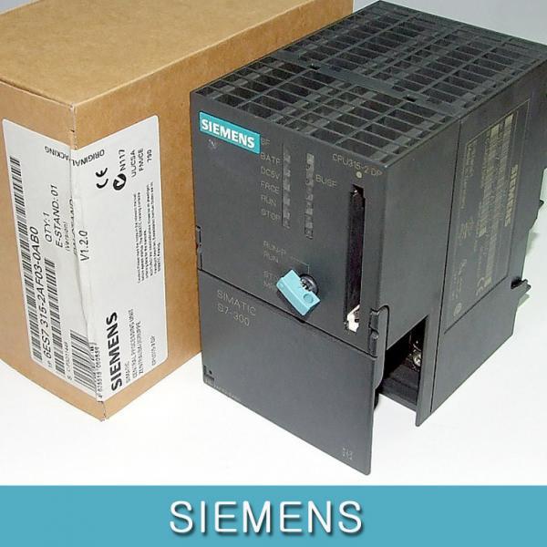 Buy 6ES7 355-2SH00-0AE0 / 6ES73552SH000AE0 at wholesale prices