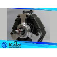 Quality Automotive Rapid Prototype Casting Aluminium Al Parts Assembly With Bearing for sale