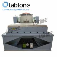Quality Vertical & Horizontal Electromagnetic Vibration Tester With Sine, Random Testing for sale