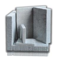 Quality Sound absorbing foam glass for sale