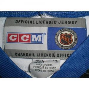 Quality Cheap sell NFL Jerseys , MLB Jeresys,NHL Jerseys,NBA Jerseys for sale