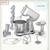 Quality Planetary Stand Mixer/ Baking Mixer Machine/ Multi-function Stand Fresh Milk Cake Mixer for sale