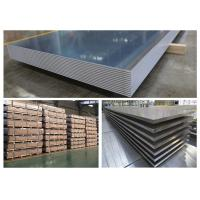 Quality 2.0~3.5mm Thickness Aluminum Alloy 3003 H14, Kitchenware 3003 Aluminum Plate for sale