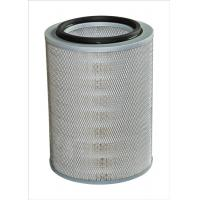 Quality Durable Generator Oil Filter For For Trucks Excavators , 1-14215118-0 for sale