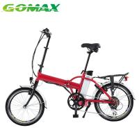 Buy cheap Torque Sensor Mid Drive Motor Comfort City Bikes Mountain Bicycle from wholesalers