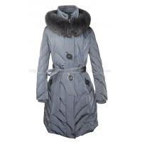 Quality Ladies Hoody Down Jackets for sale