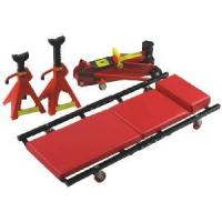 Quality Automotive Repair Tool Kit 4PC for sale
