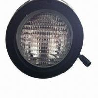 China Work Light for Howo Series, OEM Services are Welcome on sale