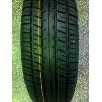 Quality Passenger Car Tire for sale