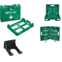 Quality First Aid Box (120103) for sale