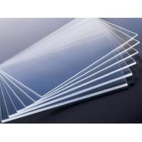 China Acrylic sheet, Acrylic panel, Acrylic plate on sale