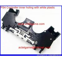 Buy cheap PS4 Controller inner holing with white plastic PS4 repair parts product