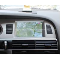 Buy Car DVD Player for AUDI BMW BENZ Interface Music and Video USB SD MP4 Player at wholesale prices