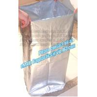 Quality foil pouches, aluminium, aluminum bag, pouch bags, metialized bag, metal for sale