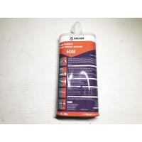 Quality Weathering Proof Epoxy Concrete Fasteners , Cement Anchor Epoxy 650ml 1:1 for sale